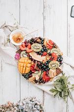 fruit plate-6.jpg