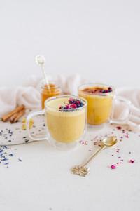 Turmeric Latte WEB-9494.jpg