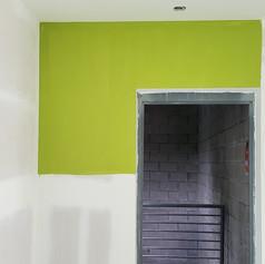 hallway parakeet.jpg