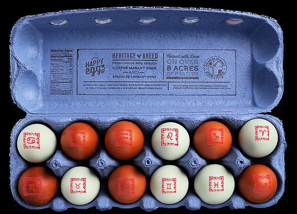 Printed AR Eggs.png