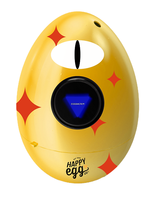 Magic Egg Ball 2.png