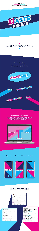 SweeTarts Scrolling Board.jpg