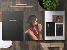 KND-Brochure-Cover.jpg