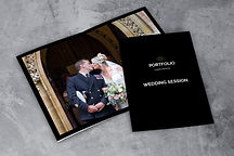 KND-Wedding Brochure.jpg