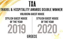 5-Volidiera-Guest-House_edited.jpg