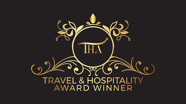 Travel-And-Hospitality-Award-Winner-Logo