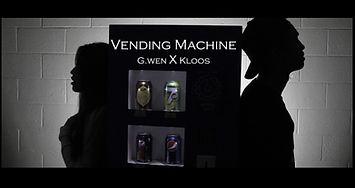 Vending Machine Poster.jpg