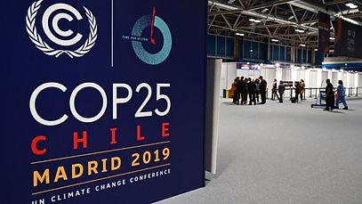 COP25.jpg