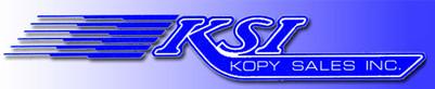 logo_kopy_sales.jpg