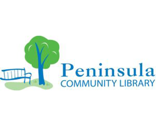 peninsula-community-library.png