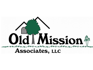 old-mission-associates.png