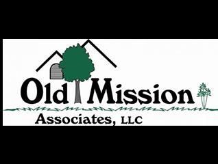 old-mission-associates.png
