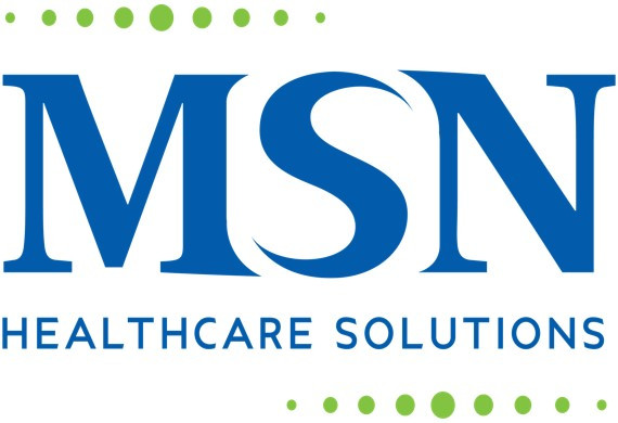 2016_msn_logo_no_white.jpg