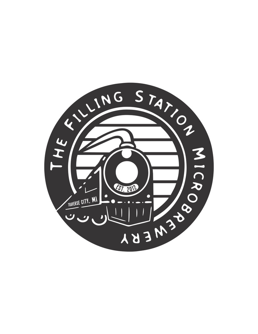 filling_station_new_logo_(1).jpg