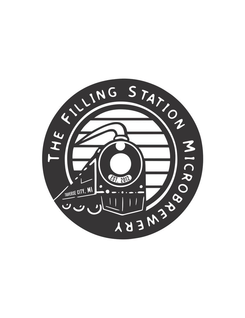 filling_station_new_logo_(1).jpg