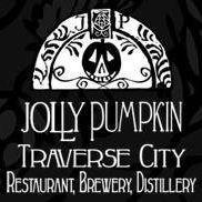 jolly-pumpkin.jpg