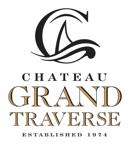 cgt_winery_logo_standard_-_med.jpg