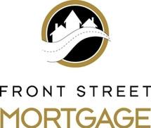 frontstreetmortgage.jpg