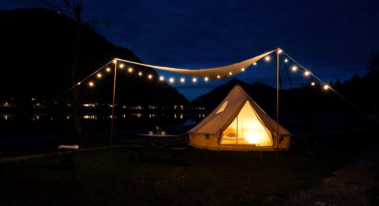 Hello_Camp_Walchensee_0428_edited.jpg