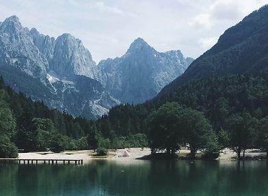 camping_nachhaltig.jpg