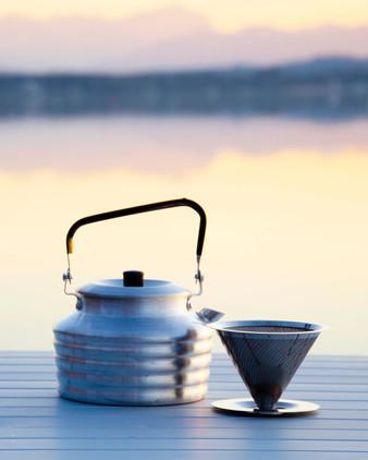 kaffee_kanne.jpg