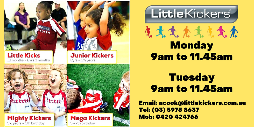 Little Kickers.png