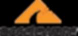 Acceleware-Ltd..png