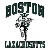 2-BOSTON-LAXACHUSETTS-MEN.jpg