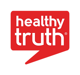 HealthyTruth_logo_red (1).png