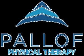 Pallof-logo-FINAL-med.png