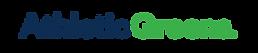 AG Horizontal Logo White.png