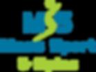 logo-vert2.png