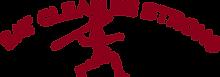 logo_header_center.png