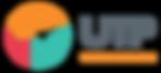 UTP Logo.png