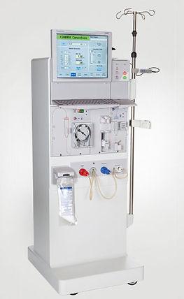 Dialysis Machine.jpg