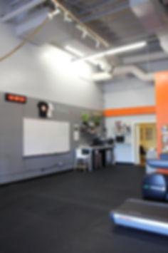 kinetic_health_performance_facility