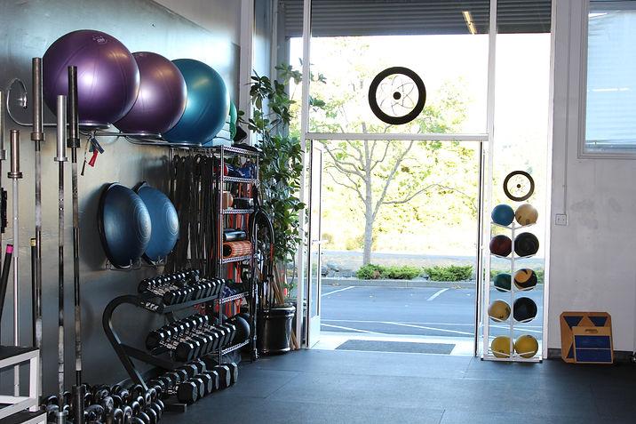 kinetic_training_facility