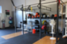 kinetic_health_performance_group_facility_bars