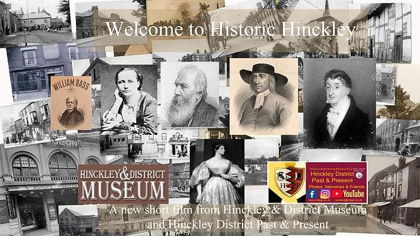 welcome to historic Hinckley.jpg