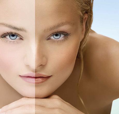 tanning visage cannes.jpg