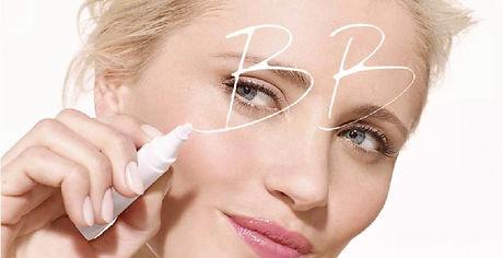 bb glow meso pigment visage nice.jpg