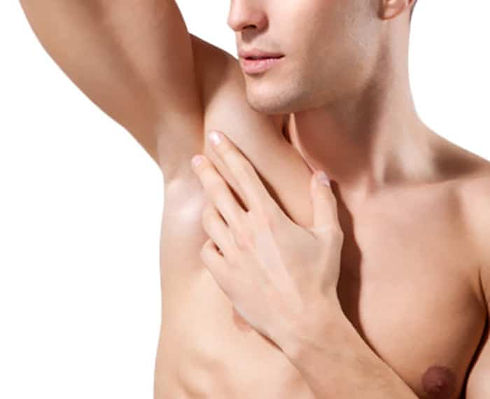 epilation-definitive-homme-nice.jpg