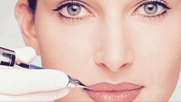 maquillage permanent nice.JPG