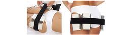Lipolaser anti-cellulite à cannes