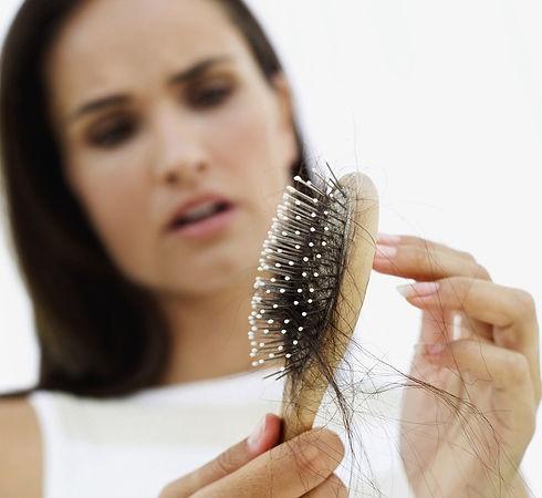 chute-cheveux-alopecie-nice.jpg