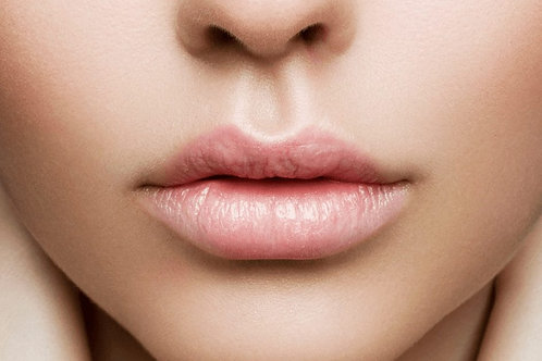 Russian lips Nice levres russes acide hyaluronique Nice