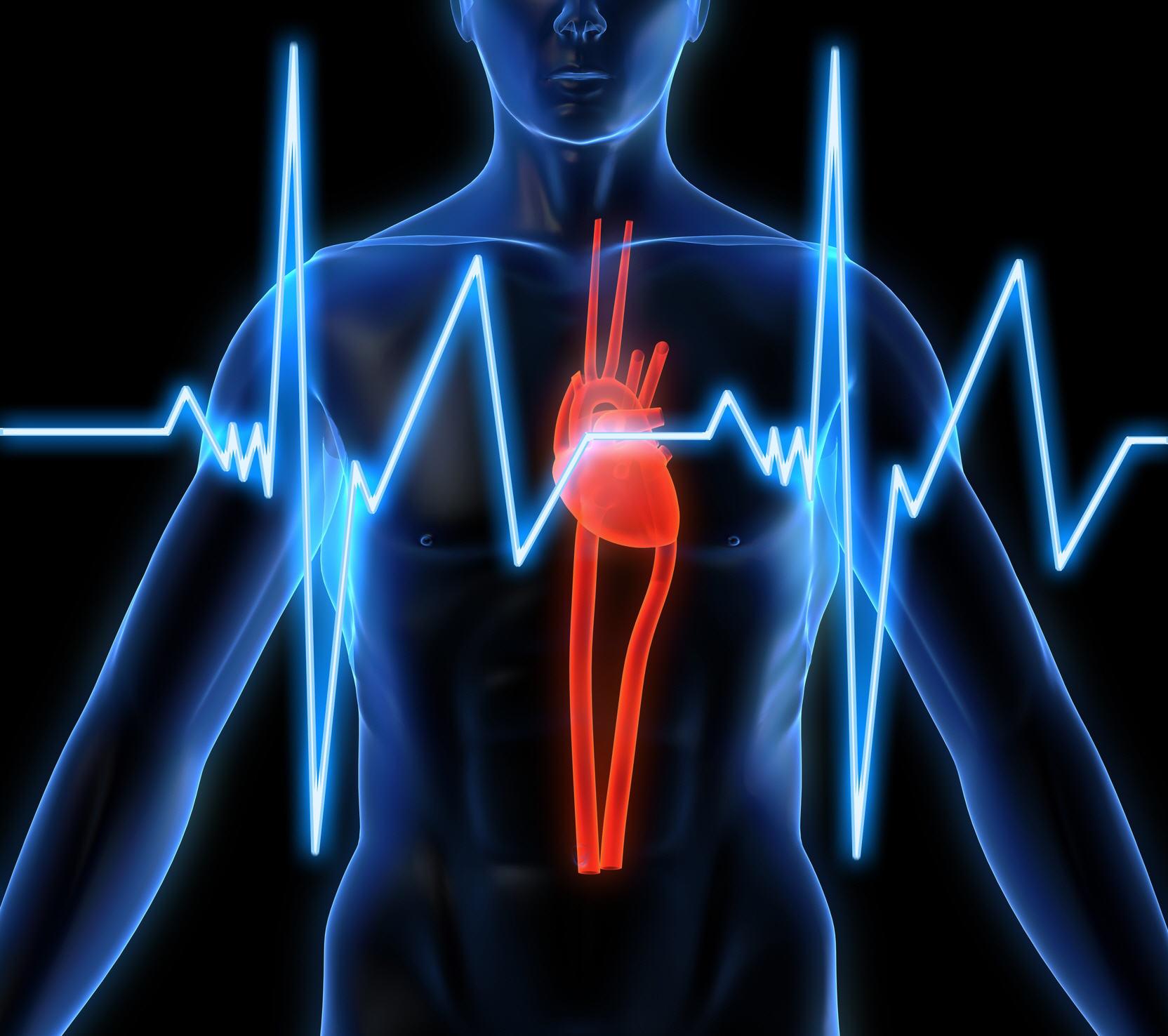 Médecine holistique et énergétique