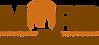2013-Logo-Moab-Chamber.png