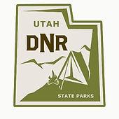 https://stateparks.utah.gov/