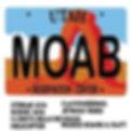 https://www.moabreservationcenter.com/